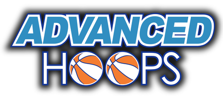 TEAM PENNSYLVANIA PARTNERS WITH ADVANCED HOOPS AS A TRAINER PARTNER